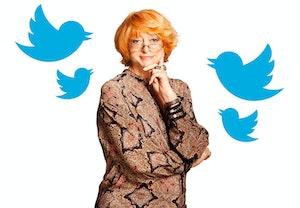 Astrid twitter velhnrm osy9wm8sauku8a