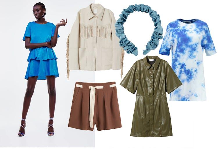 195ba56a2 Shopping på nett | Costume.no