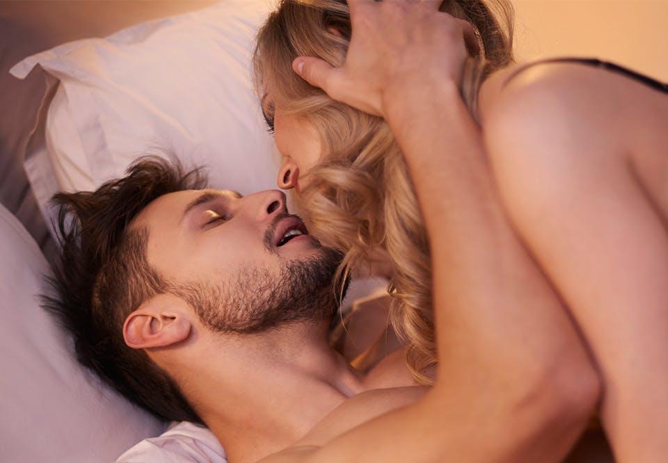 gratis bøsse sex giv et godt blowjob