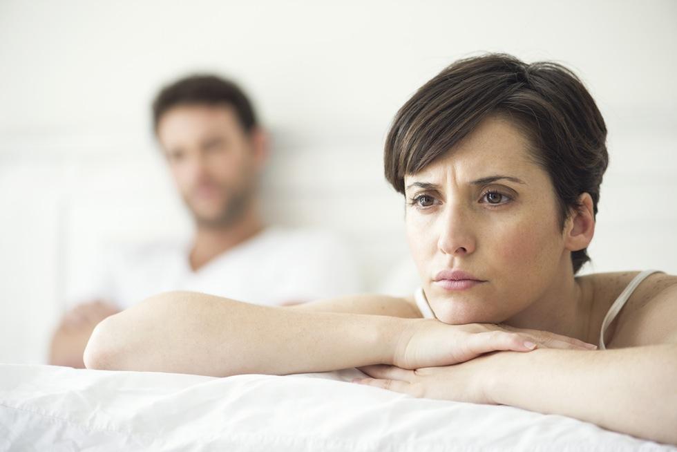komme over frykten for dating igjenhastighet dating CodeCanyon