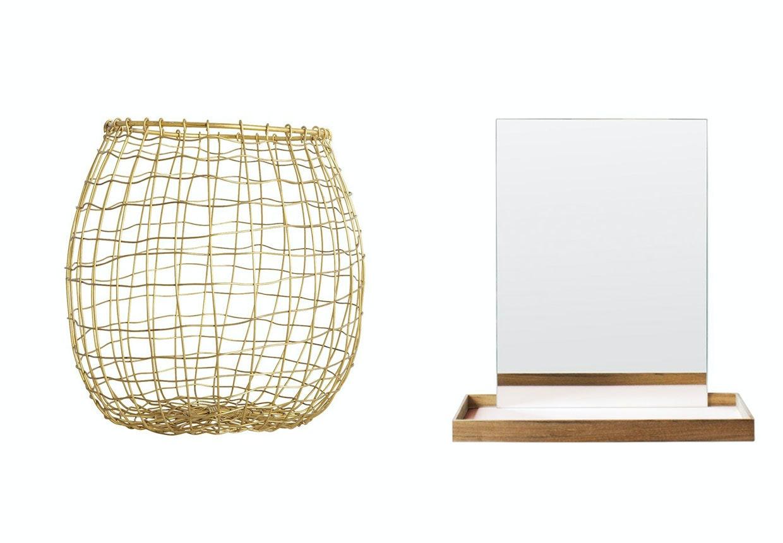 lamper til badev relse ikea lampe badev relse ikea materialvalg for baderomsm bler lamper og. Black Bedroom Furniture Sets. Home Design Ideas