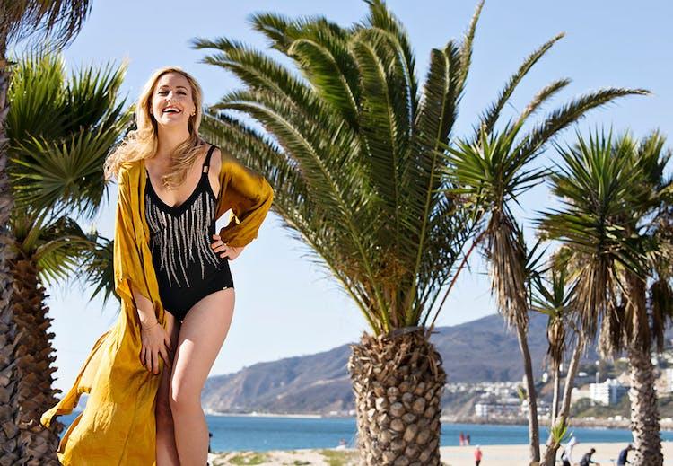 bc06c468 Bikini-guide 2017: Her er sommerens fineste bikinier og badedrakter ...