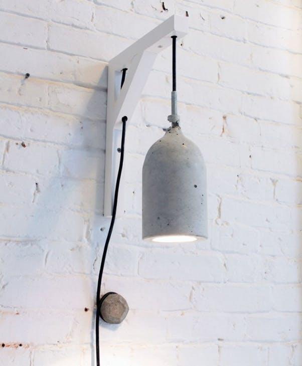 inspiration til badev relset bolig magasinet. Black Bedroom Furniture Sets. Home Design Ideas