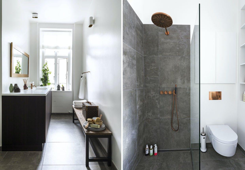 badev relse fantastisk forvandling af badev relse fra 1930 39 erne. Black Bedroom Furniture Sets. Home Design Ideas