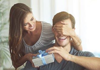 hvad er dating eller frieri bedste gratis online indian dating site