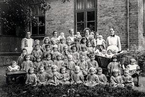 Barnhem for flickor malmo 1903 ub0a c9exu ebdrwyljn7g