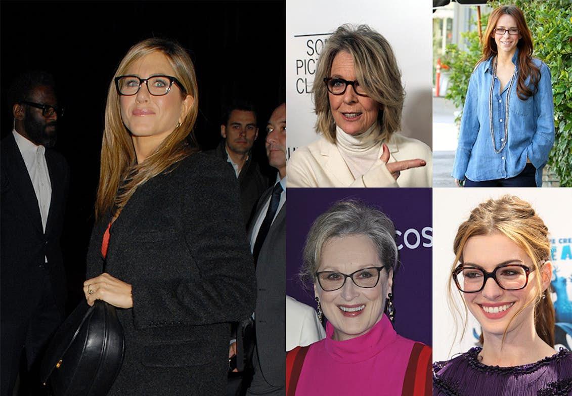 50 over frisurer kvinder til Mode til
