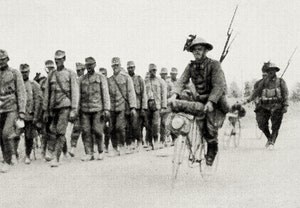 Bersaglieri krigsfangar 1915 forsta varldskriget a veif qwaysfbpwhszrecsw