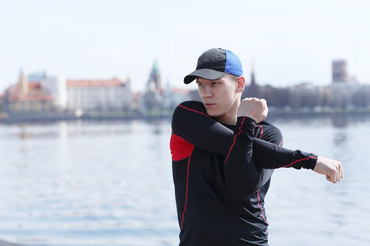 Under træning | Aktiv Træning