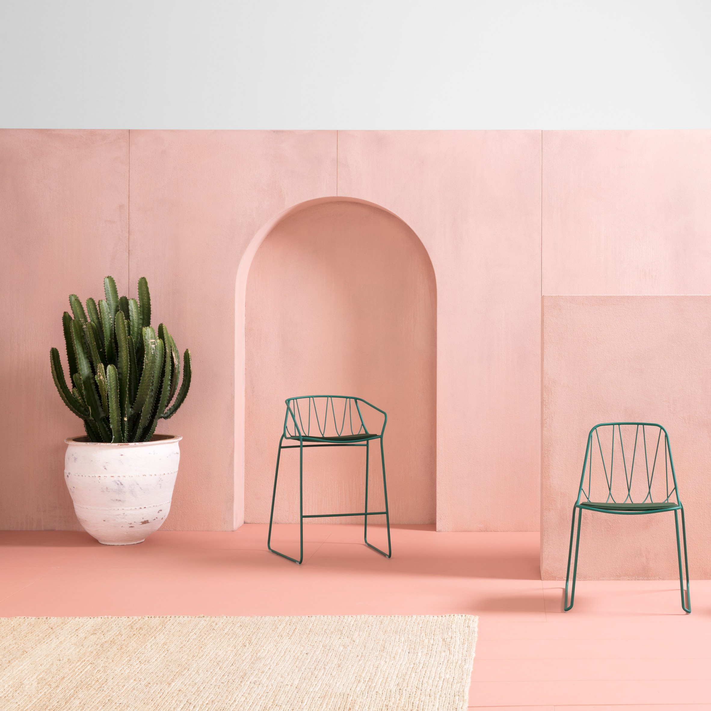 Sp Ndende Nye Navne Fra Stockholm Furniture Fair