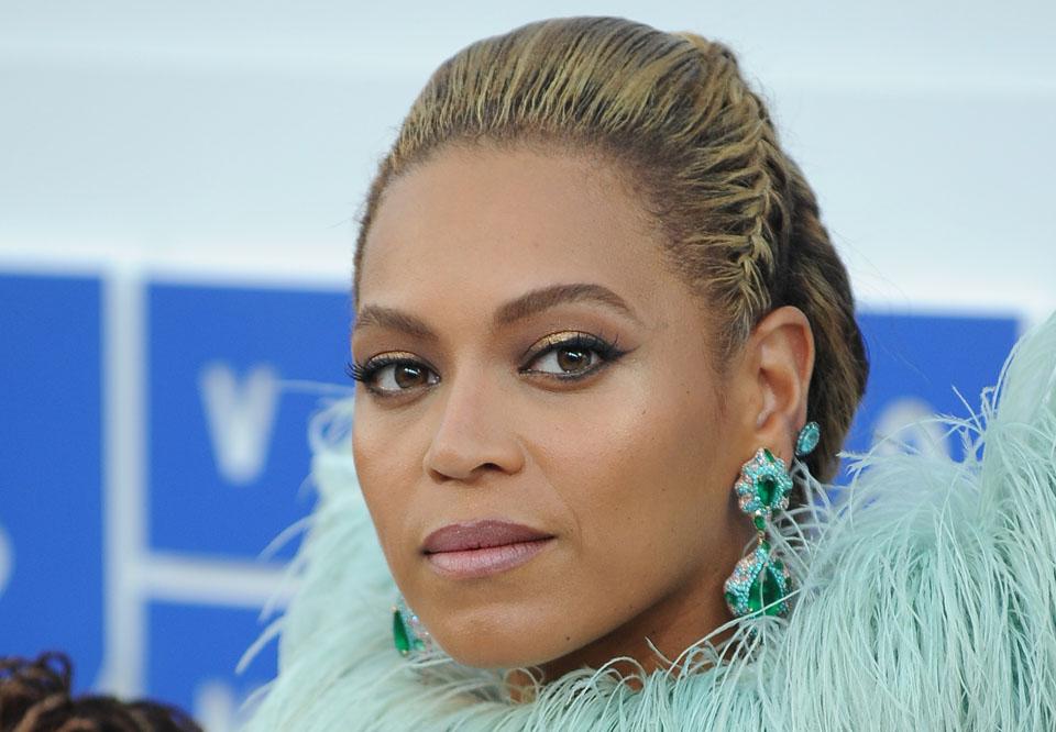 Du har brugt din foundation forkert – ifølge Beyoncés makeupartist