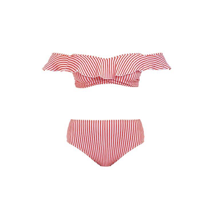 665728de Bikini   Her er årets 7 flotteste bikinier   Magasinetliv.dk