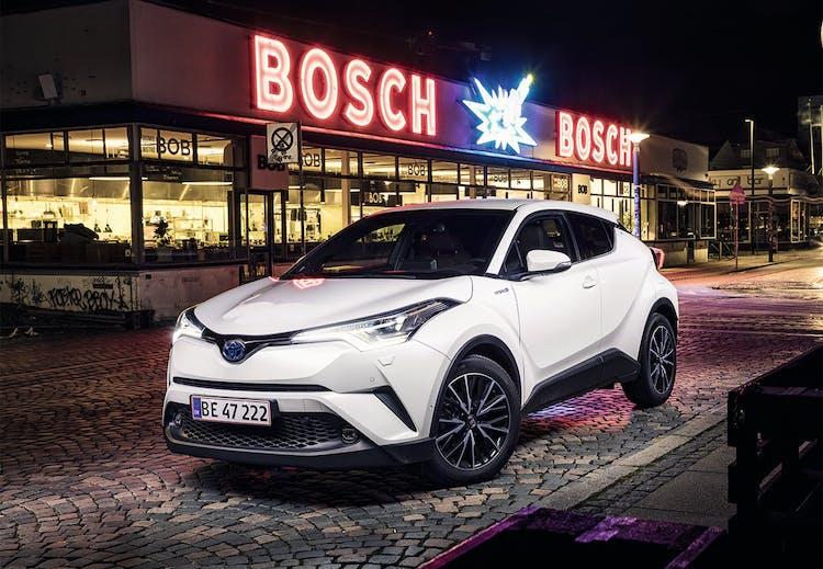 972c25090b8 Salget af hybridbiler i Danmark boomer som aldrig før | Bilmagasinet.dk