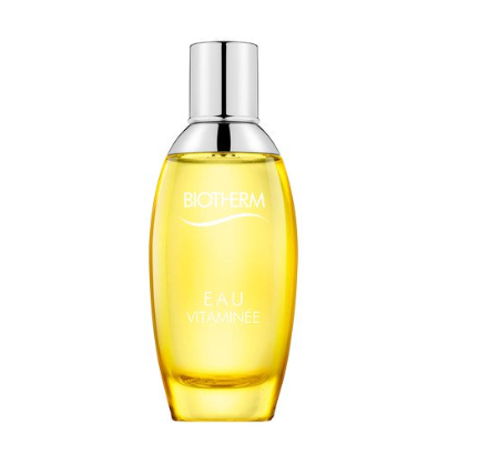 bedste parfume til mænd sex massage i århus