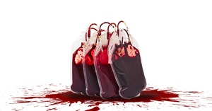 Blood v2 j3x ifpomh7k2vogtgoccw