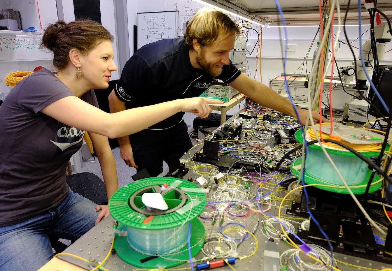 bm_lab00020_2-YAMEzavFkUCNEqOEXrAa3A.jpg?auto=compress&ch=Width%2CDPR&dpr=1.40&ixjsv=2.2.4&q=71&rect=90%2C0%2C4715%2C3264&w=960