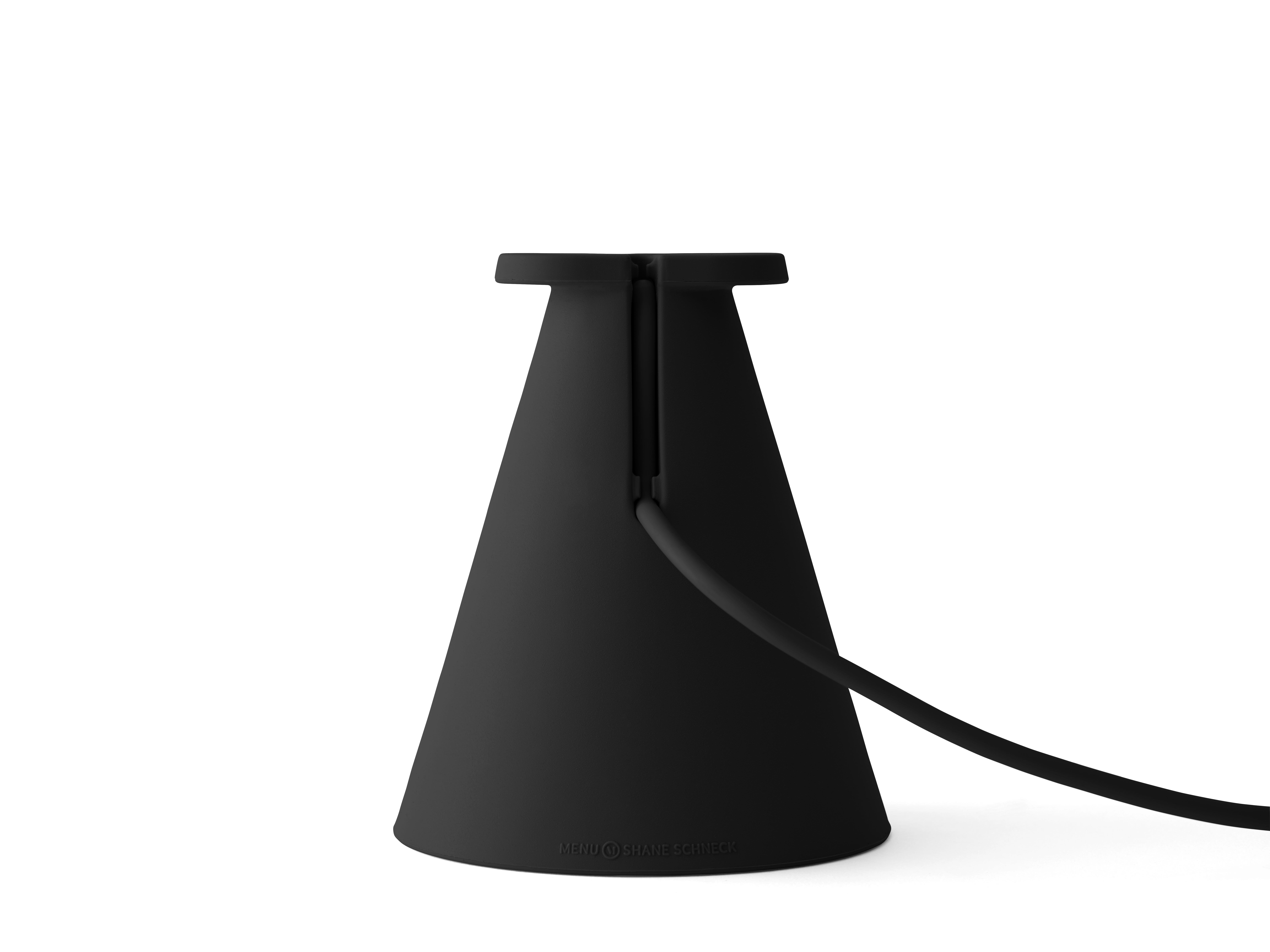 inspiration stilfulde bordlamper med karakteristiske udtryk