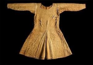Bockstensmannens kjortel 8ajlslmsndufxy0l40nosw