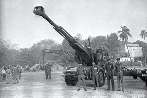 Bofors haubits 77b bombay ia4jp1rspv dkcrlwzjvoa