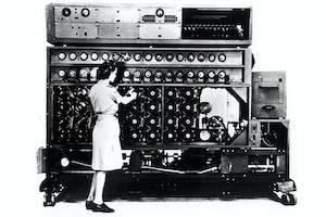 Bombe dator xnmf7jucj4udslkteh 3zq