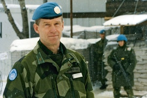 Bosnien ulf henricsson baj8nlssjvfnmwsr5ysvaw