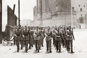Brasilianska infanteridivisionen neapel 1944 yax0suwnai 4tbw dexdrq