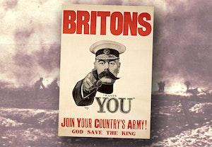 Britons want you kitchener affisch cyatq6jz8rikdergp134vg