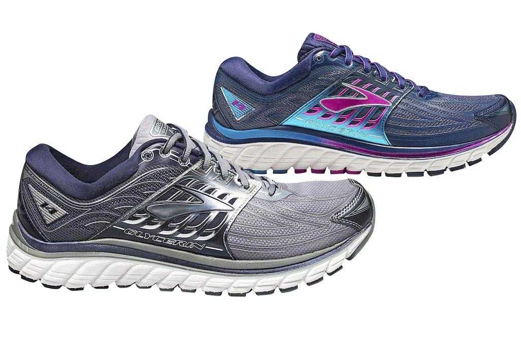 2cee4cebd02 Test av löparskor – hitta dina nya löparskor | Aktiv Träning