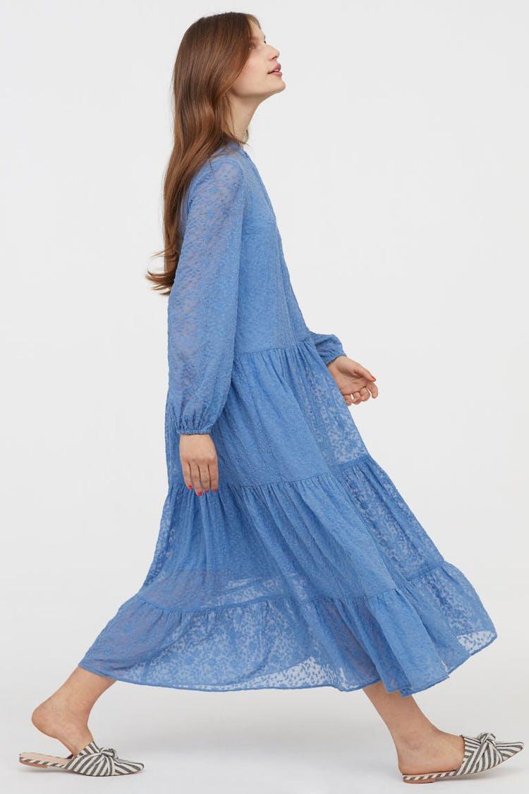 3619bb43 Brudepigekjole | 30 kjoler til den voksne brudepige | Woman.dk