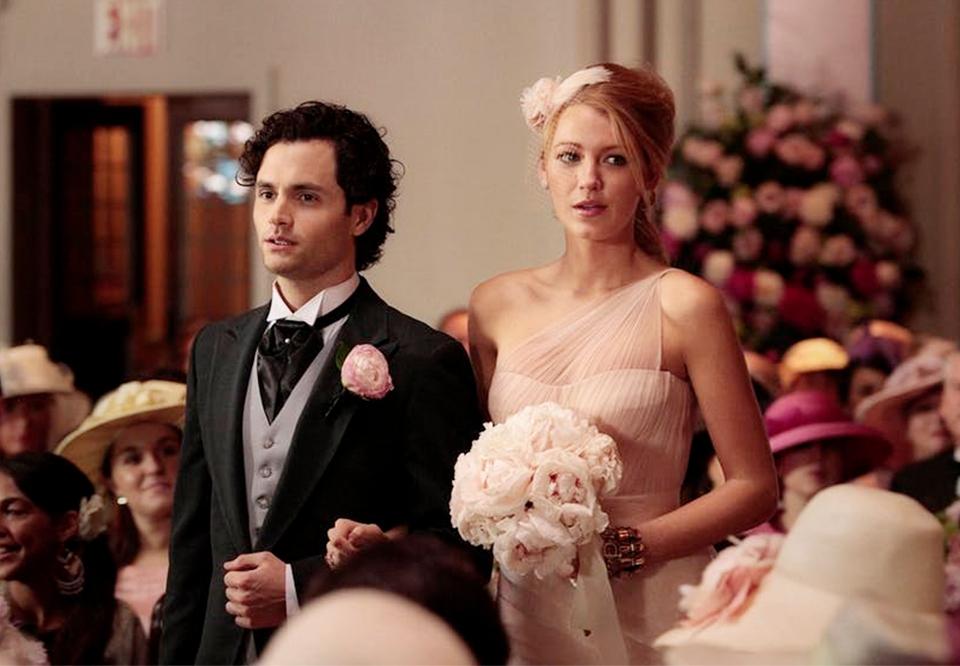 Disse ting skal alle brude vide, før deres bryllup | Woman.dk