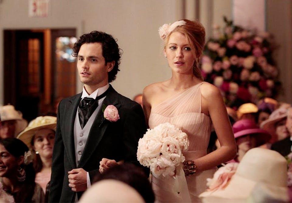 Utrolig Disse ting skal alle brude vide, før deres bryllup | Woman.dk IJ-47