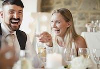 Tyske dating og ægteskabstraditioner