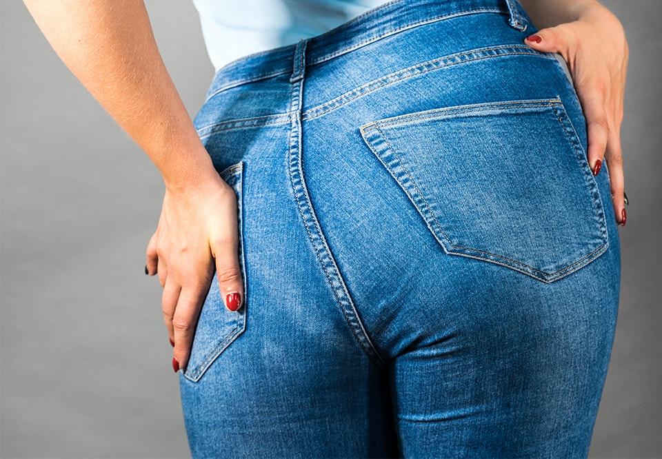 thai massage århus body to body ballbusting