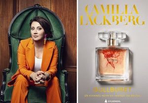 Camilla lackberg tat2cbsvw1gduzqkdkrdhw