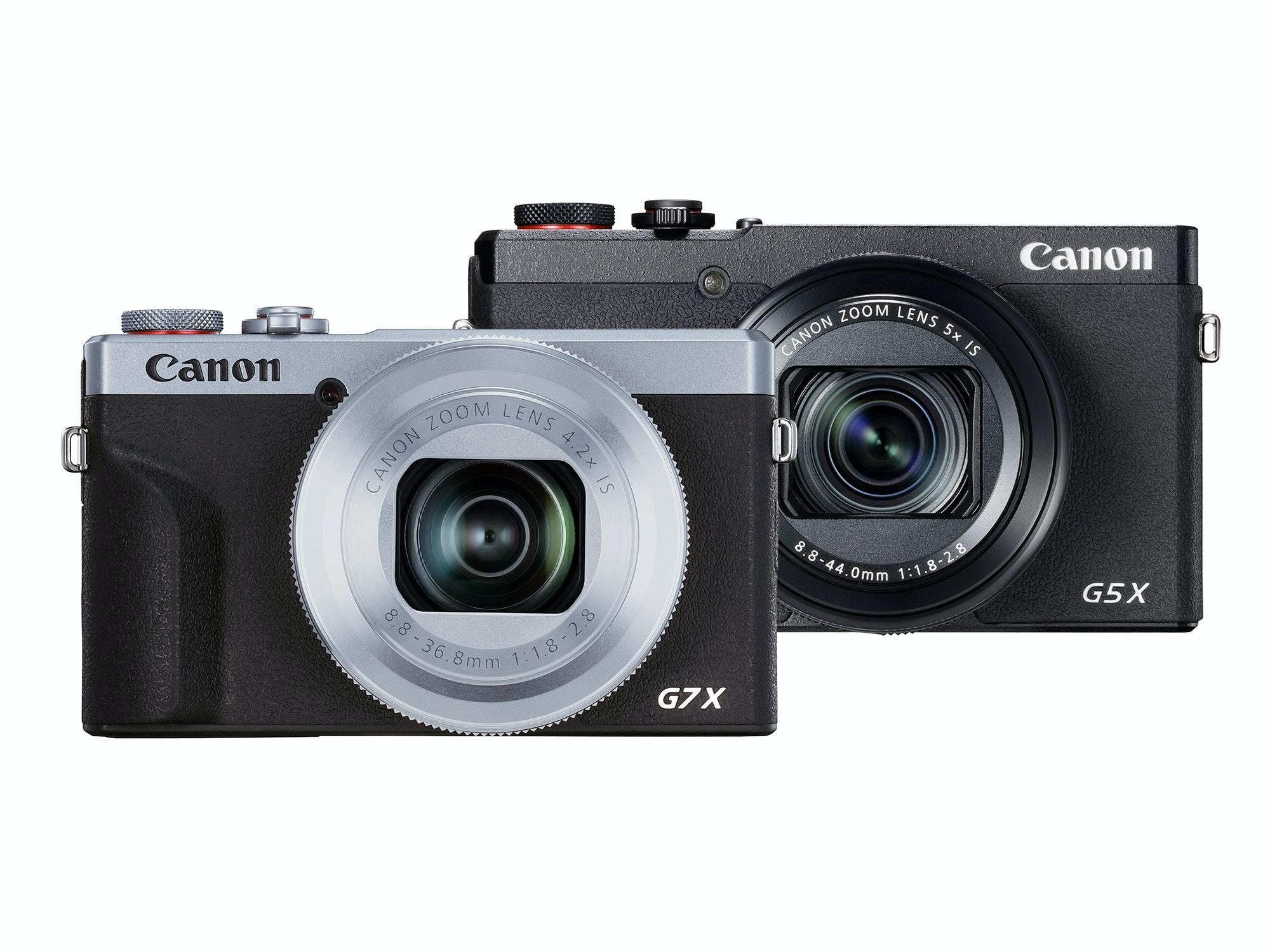 digitalt fotografiapparat tilbud