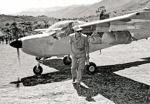 Carl gustaf von rosen flygplan etiopien 1977 z6qmk18dpkglkbd8io1haw