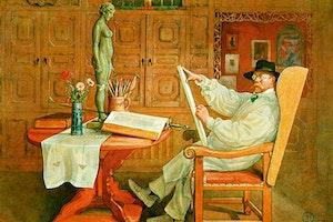 Carl larsson sjalvportratt 1912 wfkkjz9p51royjyw2jqngq