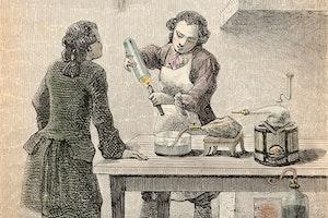 Carl wilhelm scheele laboratorium cch8o1nd42nw1rsh6vl 6w