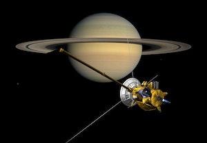 Cassini teaser edg sn6vrqi1tqq pqgrmw