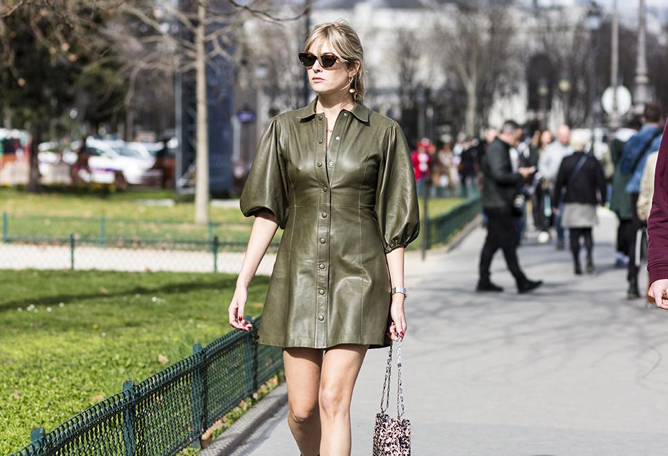 Sko bliv opdateret på de nyeste sko og skotrends | Costume.dk