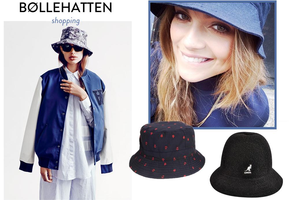 Costume slår et slag for bøllehatten | Costume.dk