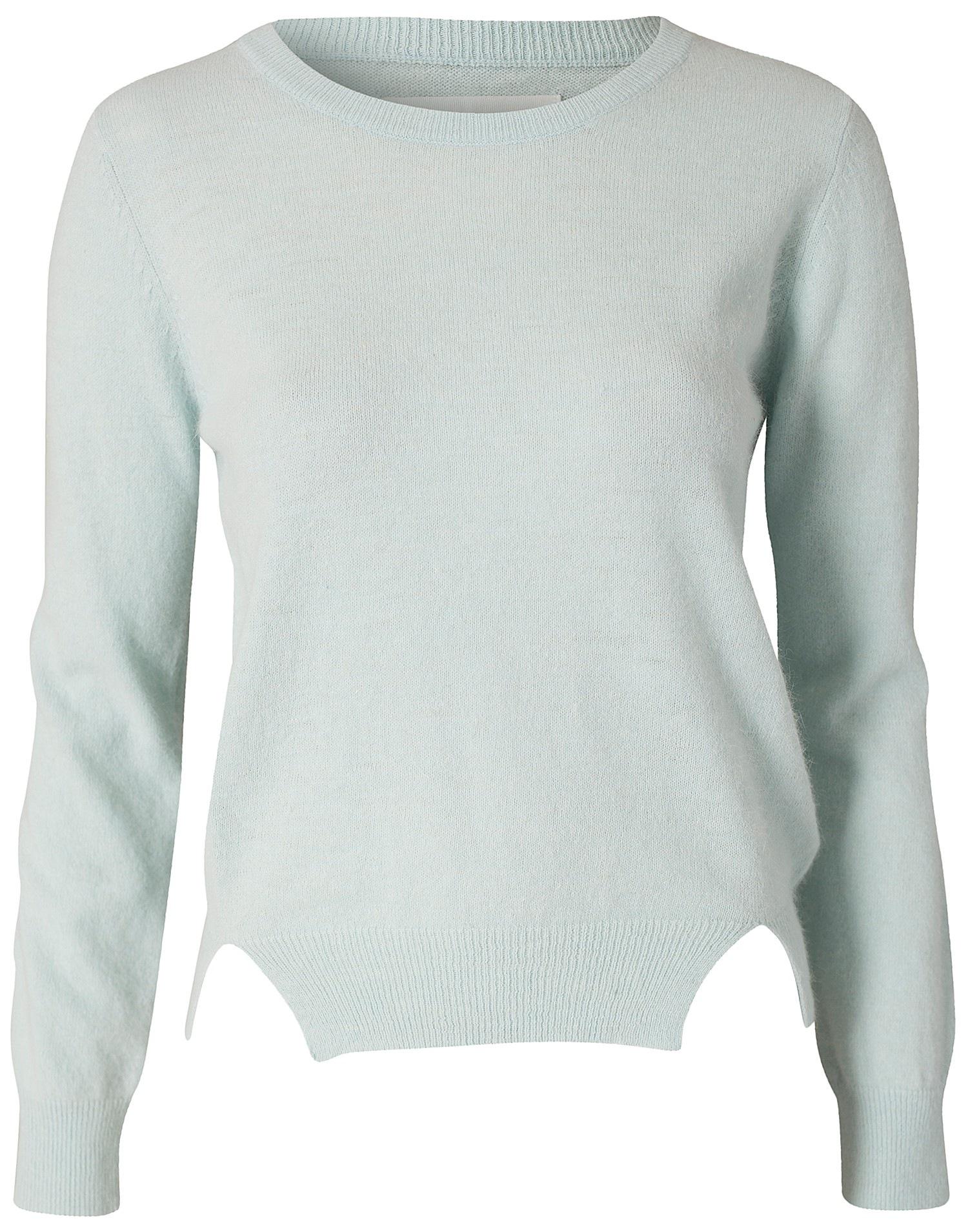 Hold varmen med stil se 25 lækre striktrøjer | Costume.dk