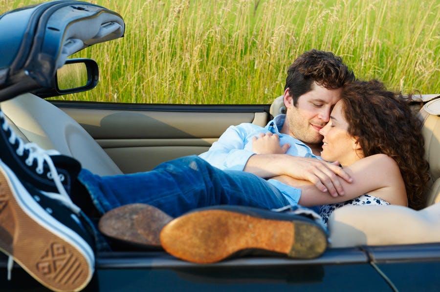 datingregler kvinner Hedensted