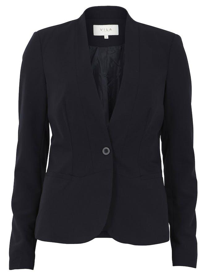 1bc9c480149 Vælg den rette jakke til din facon | Woman.dk