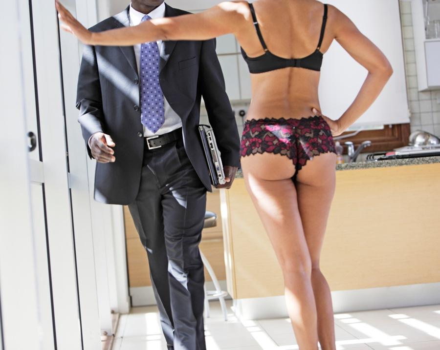 Dating enslige fedre tips