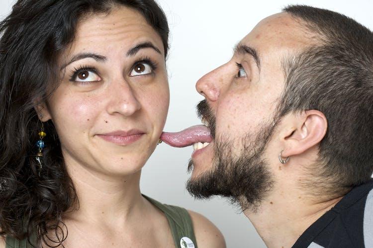 fløj pige dating gode spørgsmål at stille på et online dating site