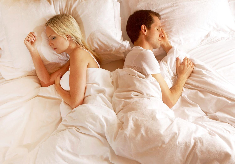 gjennomsnittlig lengde tid dating før engasjement