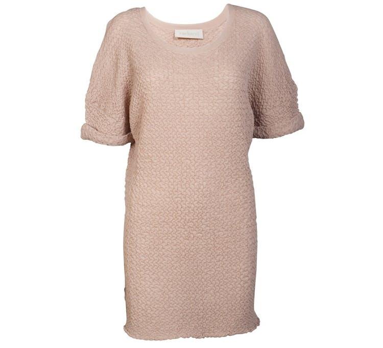 24d5bb556e61 Kjole fra Cacharel til 2.360 kr. hos Stylepaste.com.