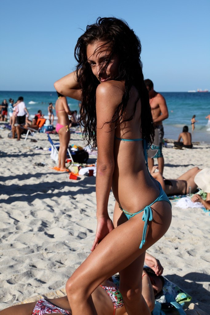 sexy bryster thai massage dantes plads