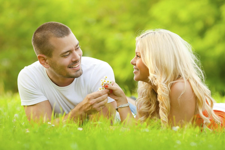 dating en mand uden bil single dating sider